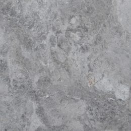 Tundra Grey Marble Trend Marble Granite Tiles