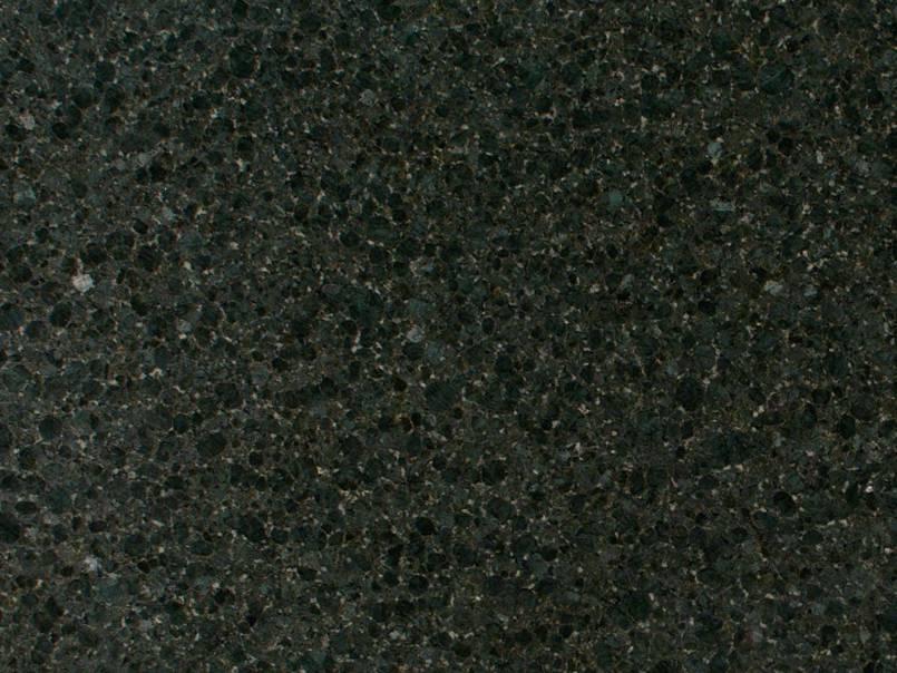 Verde Erfly Slabs Marble Trend