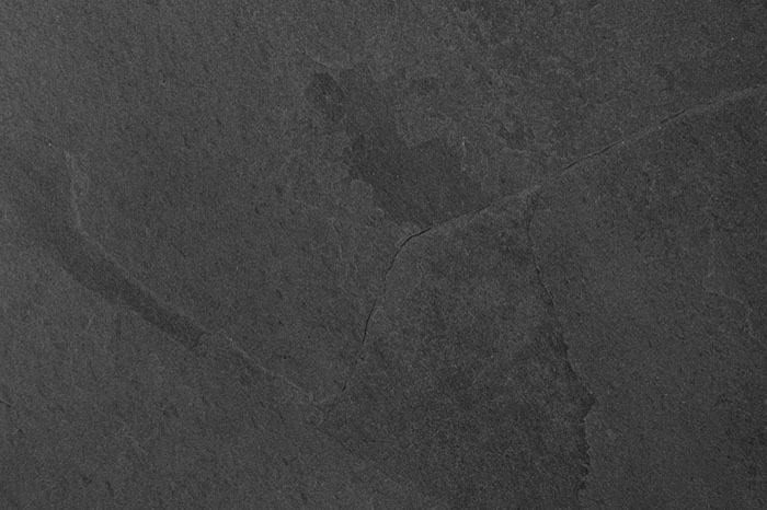 Vermont Black Marble Trend Marble Granite Tiles
