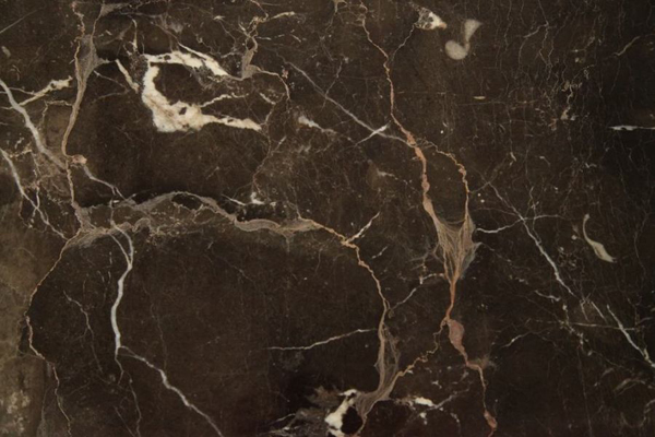 Vintage Brown Marble Trend Marble Granite Tiles