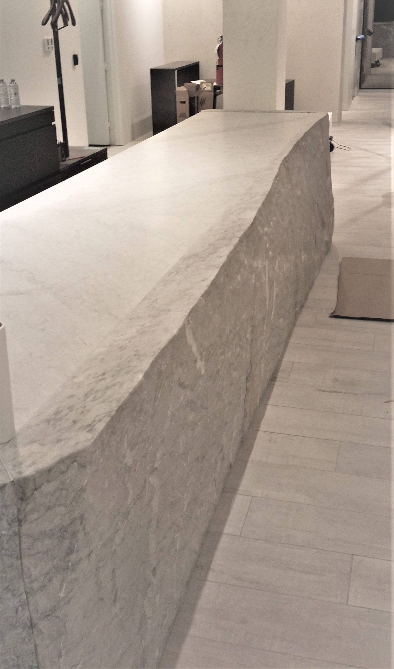 Canada Goose Yorkdale Marble Trend Marble Granite