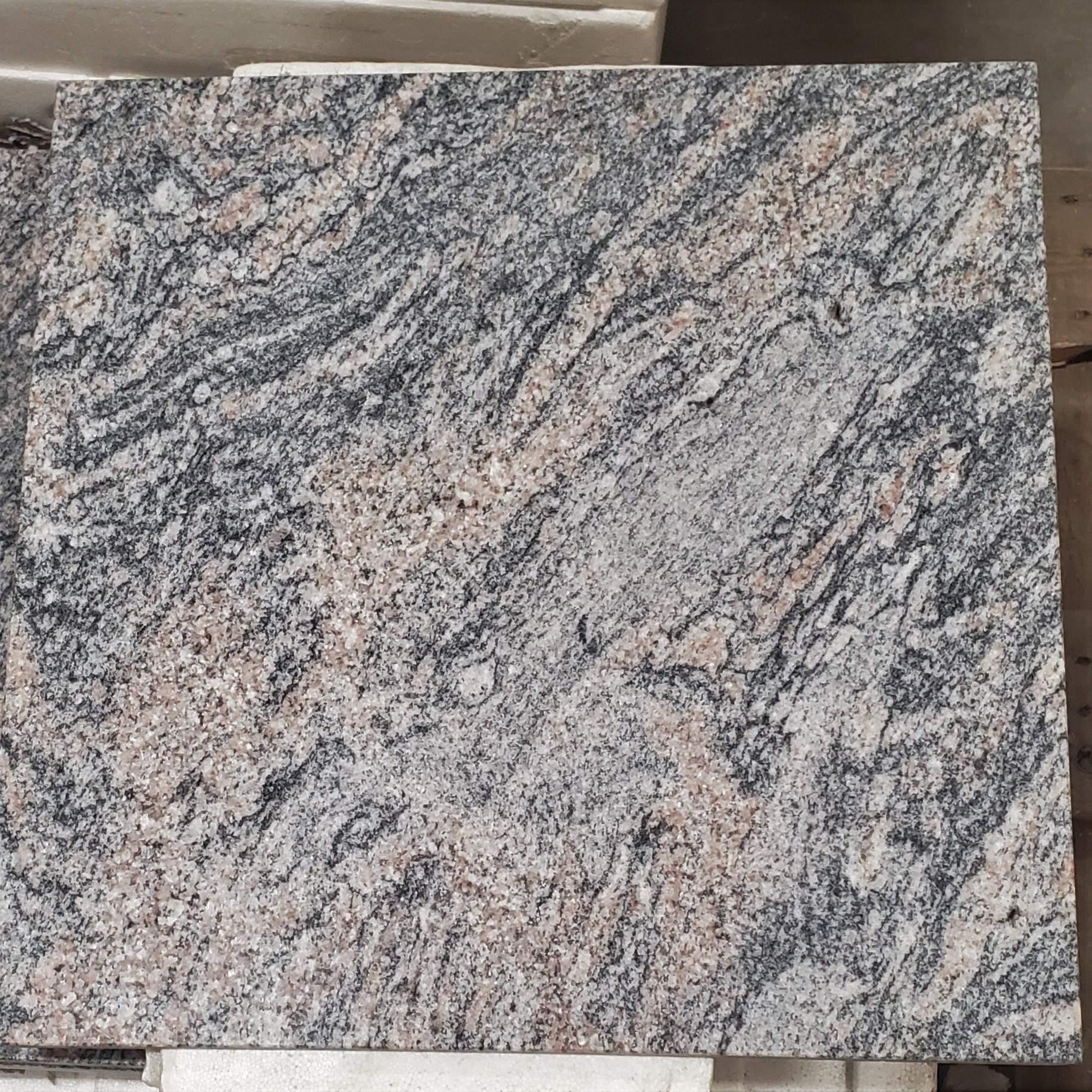 Kinawa Granite: Marble, Granite, Tiles