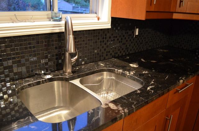 Kitchen Titanium Marble Trend Marble Granite Tiles
