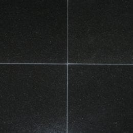 Nero Assoluto | Marble Trend | Marble, Granite, Tiles | Toronto ...