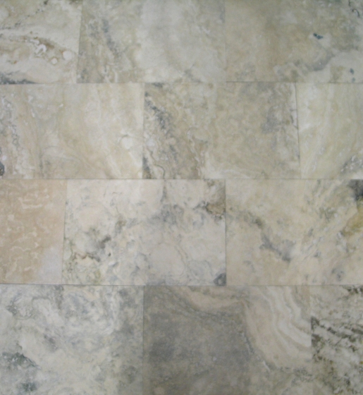 Saturnia Country Tiles Marble Trend Marble Granite