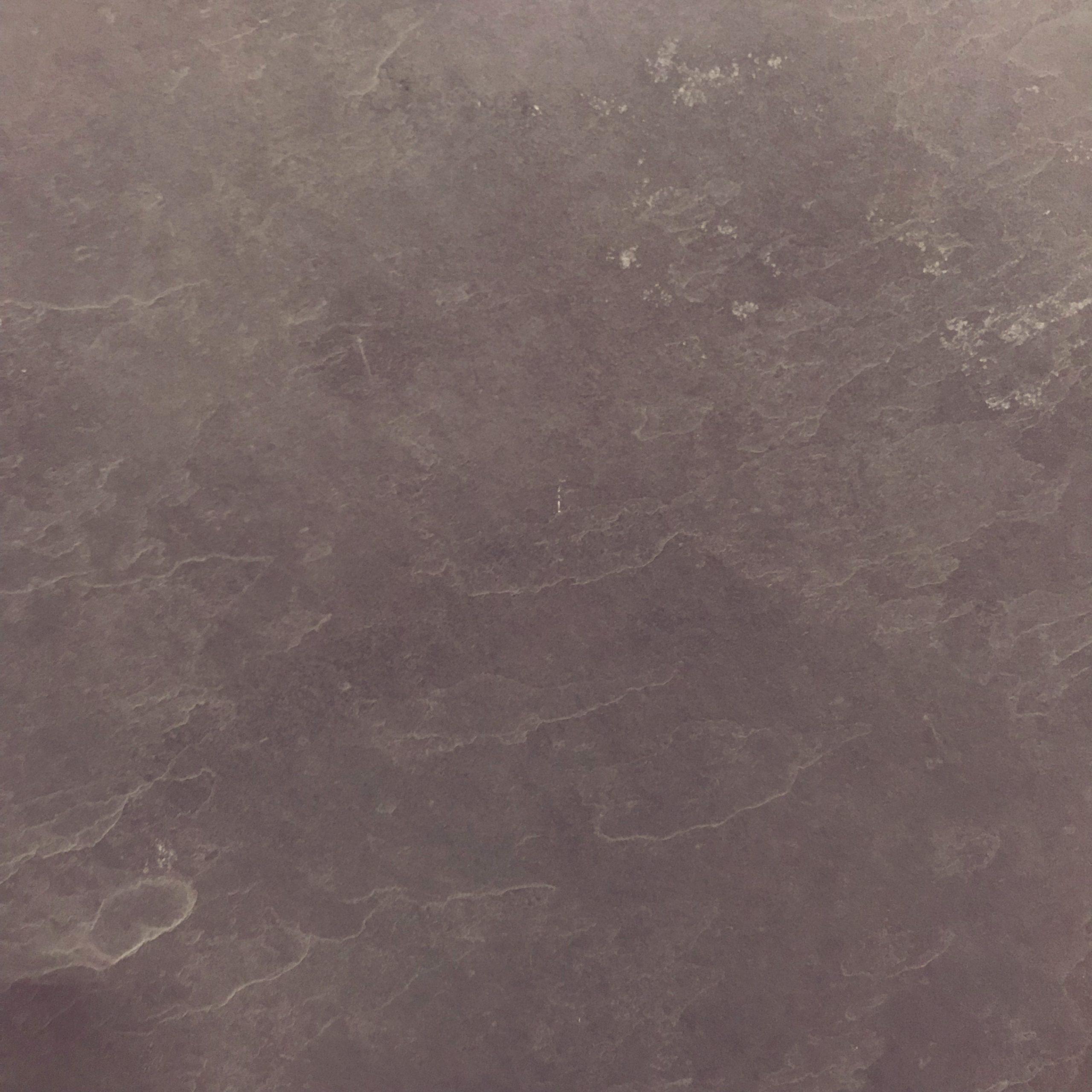 Purple Slate Marble Trend Marble Granite Tiles