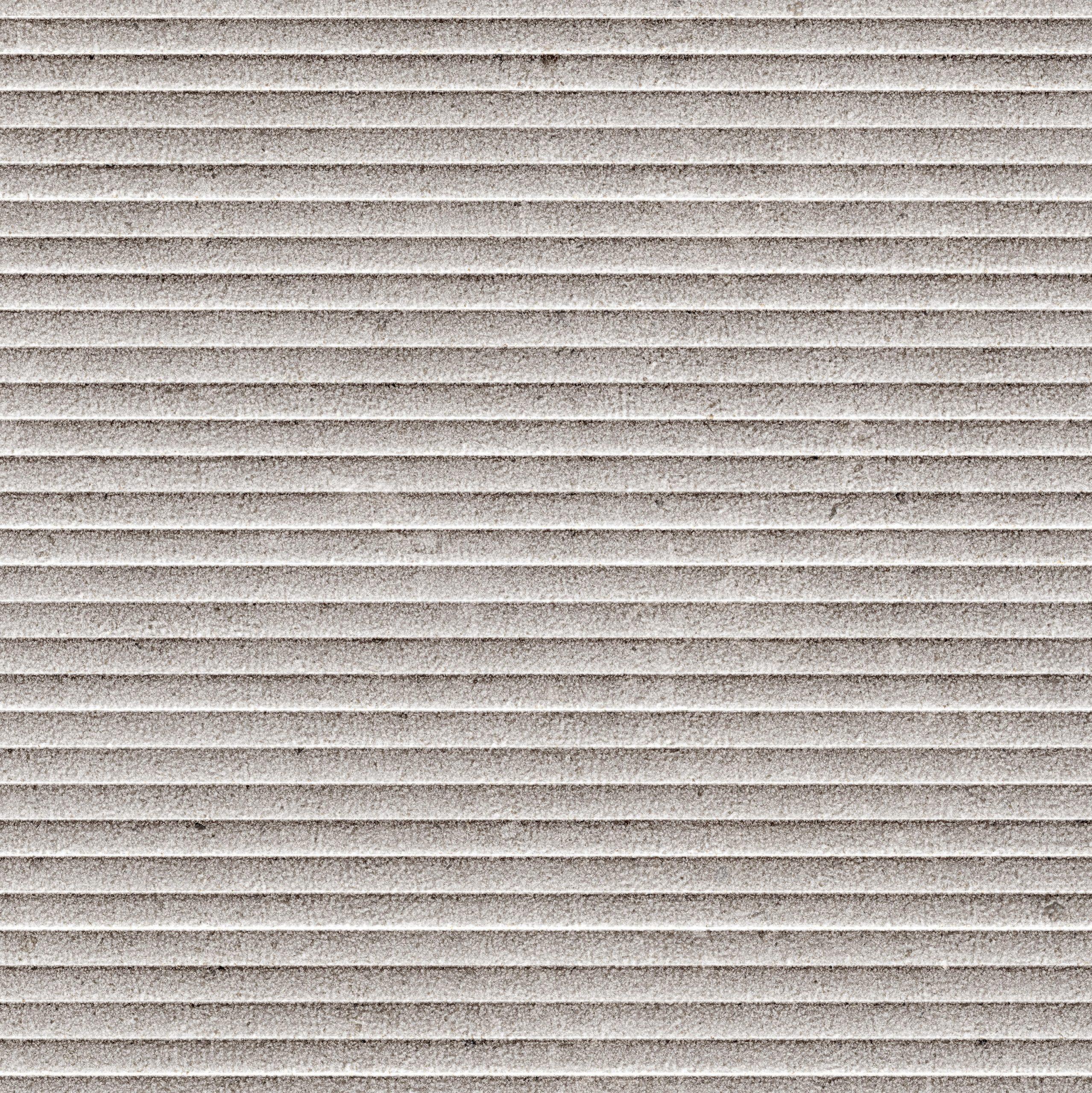 Beren Wall Light Grey Marble Trend Marble Granite