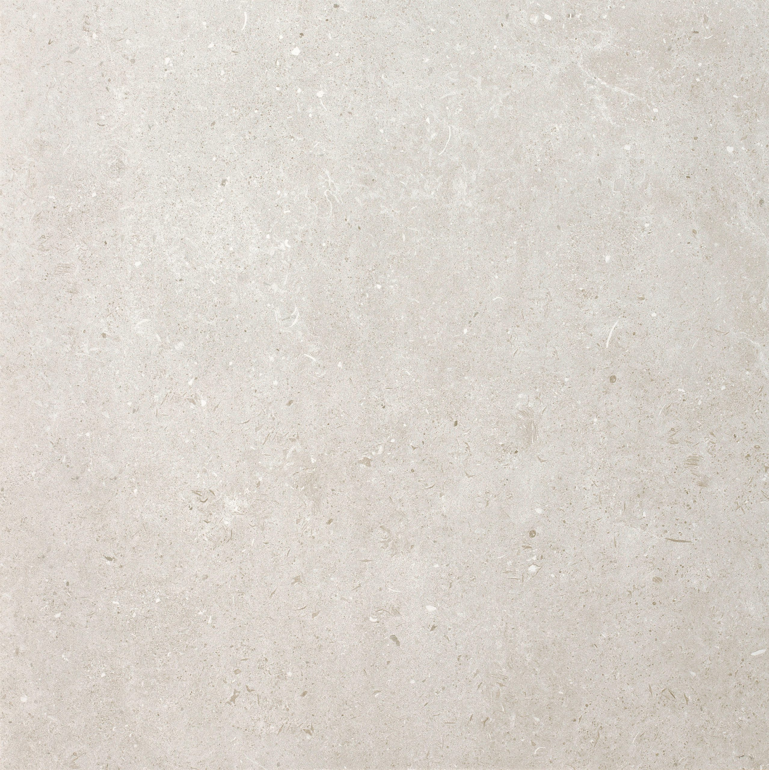 Beren Light Grey Marble Trend Marble Granite Tiles