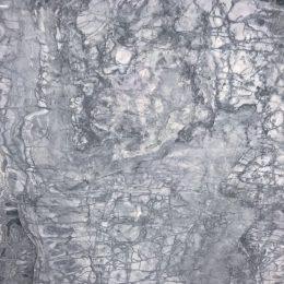 Grigio Fantastico Marble Trend Marble Granite Tiles