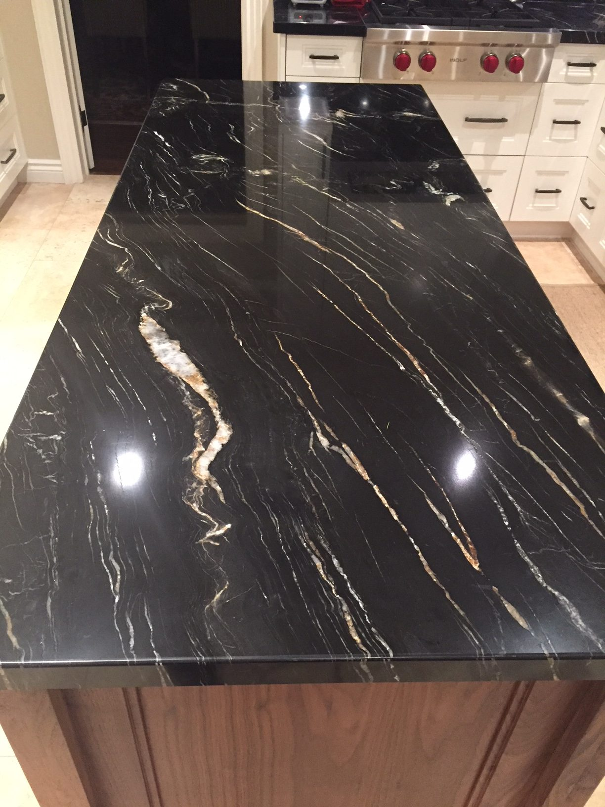 Kitchen Belvedere Marble Trend Marble Granite Tiles