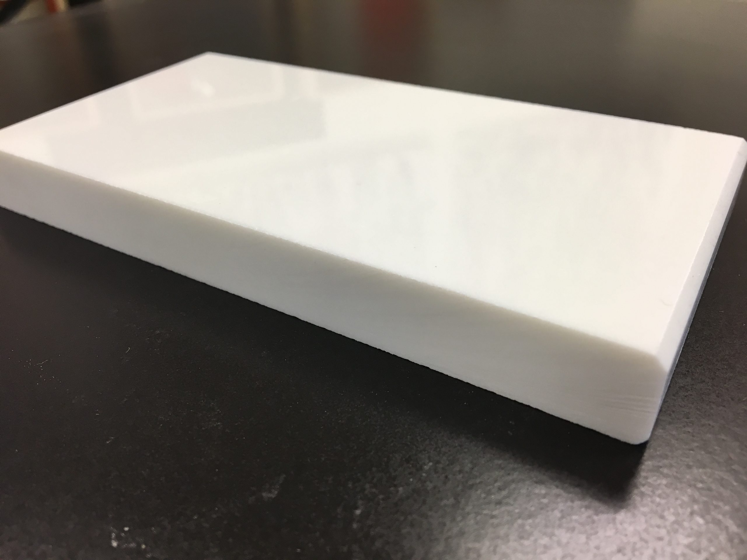 Ultra White Sills | Marble Trend | Marble, Granite, Tiles | Toronto