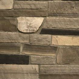 Fireplace Loire Veneer Stone Marble Trend Marble