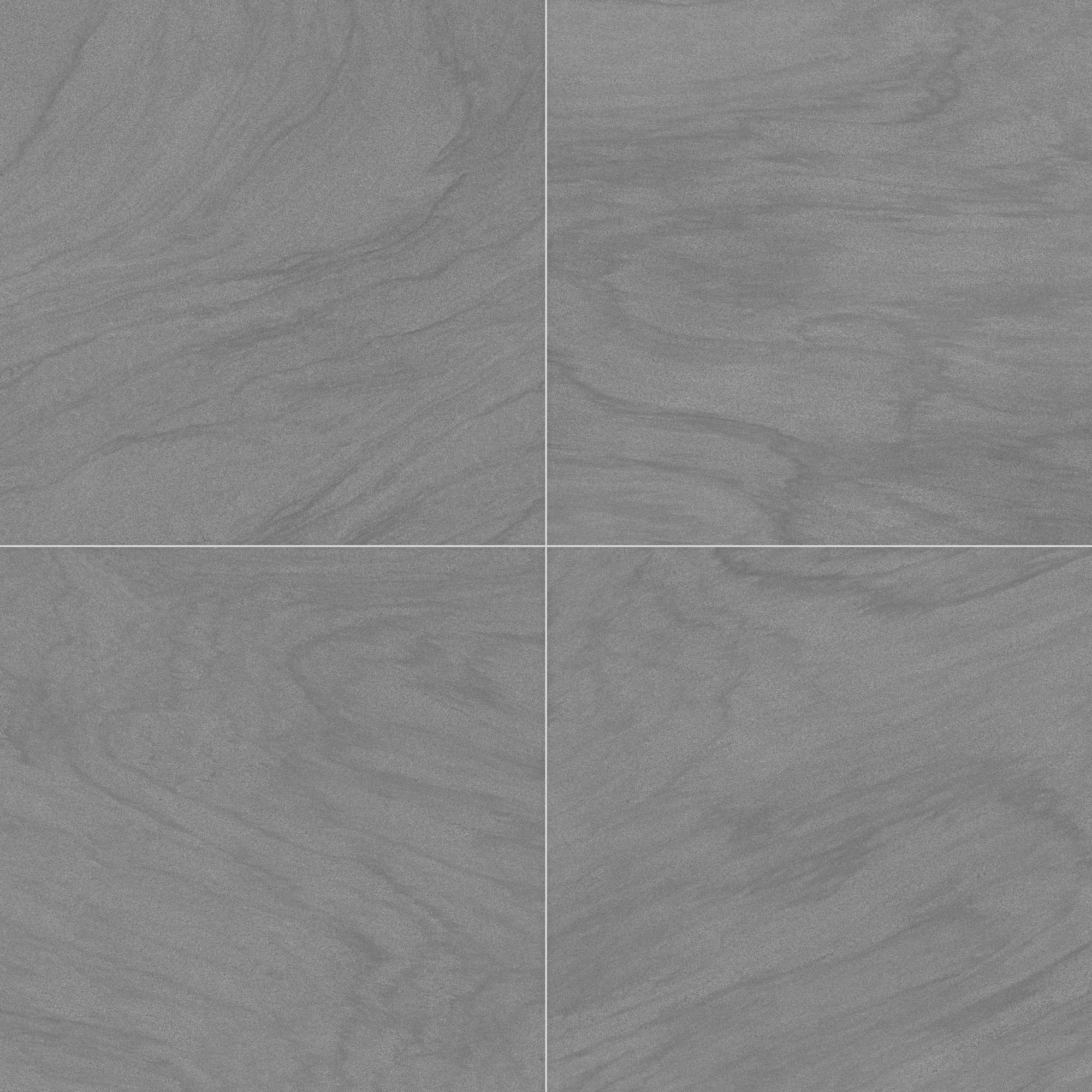 Pietre41 Hipster Grey Marble Trend Marble Granite