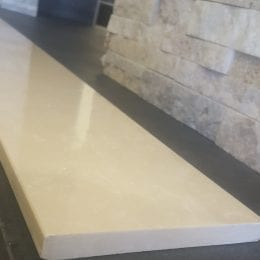 Sills | Marble Trend | Marble, Granite, Tiles | Toronto | Ontario