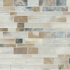Trend Metropolis Opal Marble Trend Marble Granite