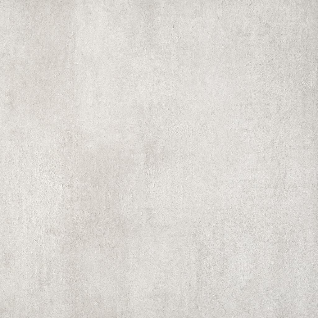 Gigacer Concrete White Marble Trend Marble Granite