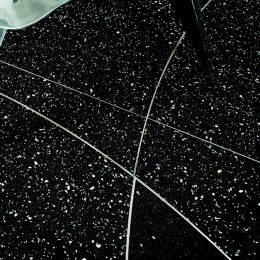 Stone Italiana Brillante Nero Marble Trend Marble