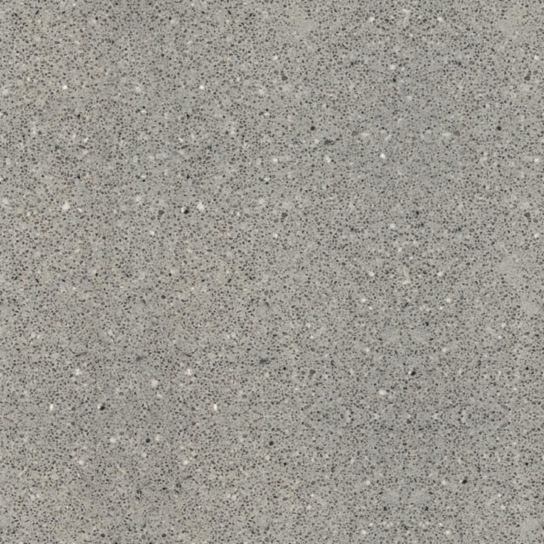 Stone Italiana Pitti Marble Trend Marble Granite Tiles Toronto Ontario