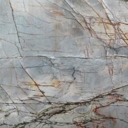 Baobab Blue Slabs Marble Trend Marble Granite Tiles