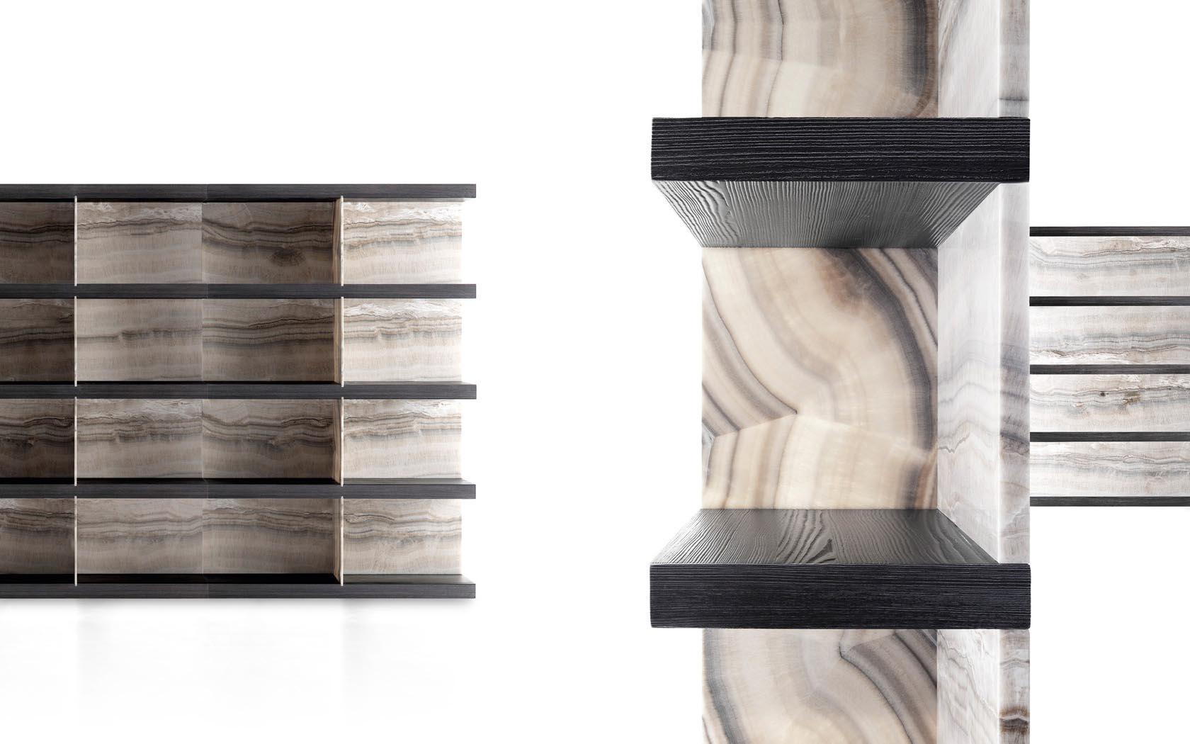 Kreoo shiro marble trend marble granite tiles - Used living room furniture toronto ...