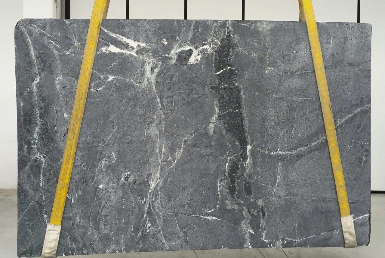 soap stone block 63347 pr 05 10 marble trend marble granite tiles toronto ontario. Black Bedroom Furniture Sets. Home Design Ideas