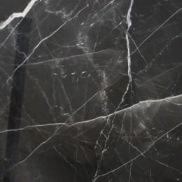 Nero Carrara Marble Trend Marble Granite Tiles