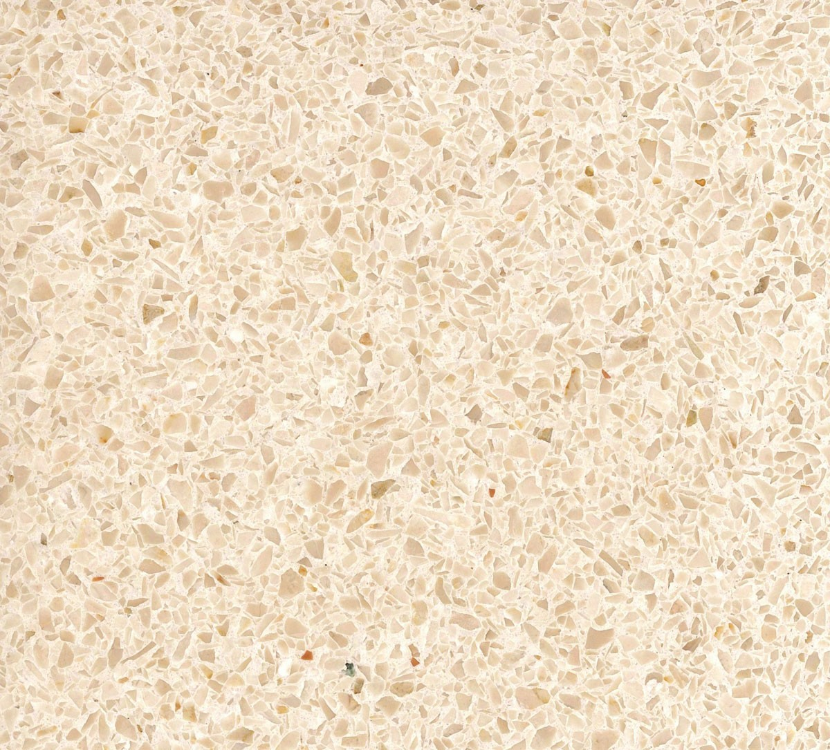 Crema Terrazzo Marble Trend Marble Granite Tiles