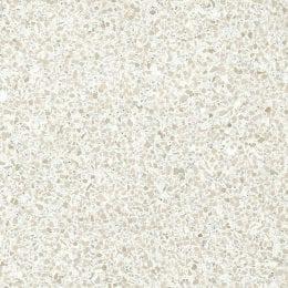 London Fog Terrazzo Marble Trend Marble Granite Tiles