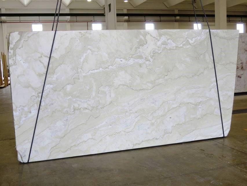 Austral Dream White Slabs Marble Trend Marble Granite Tiles