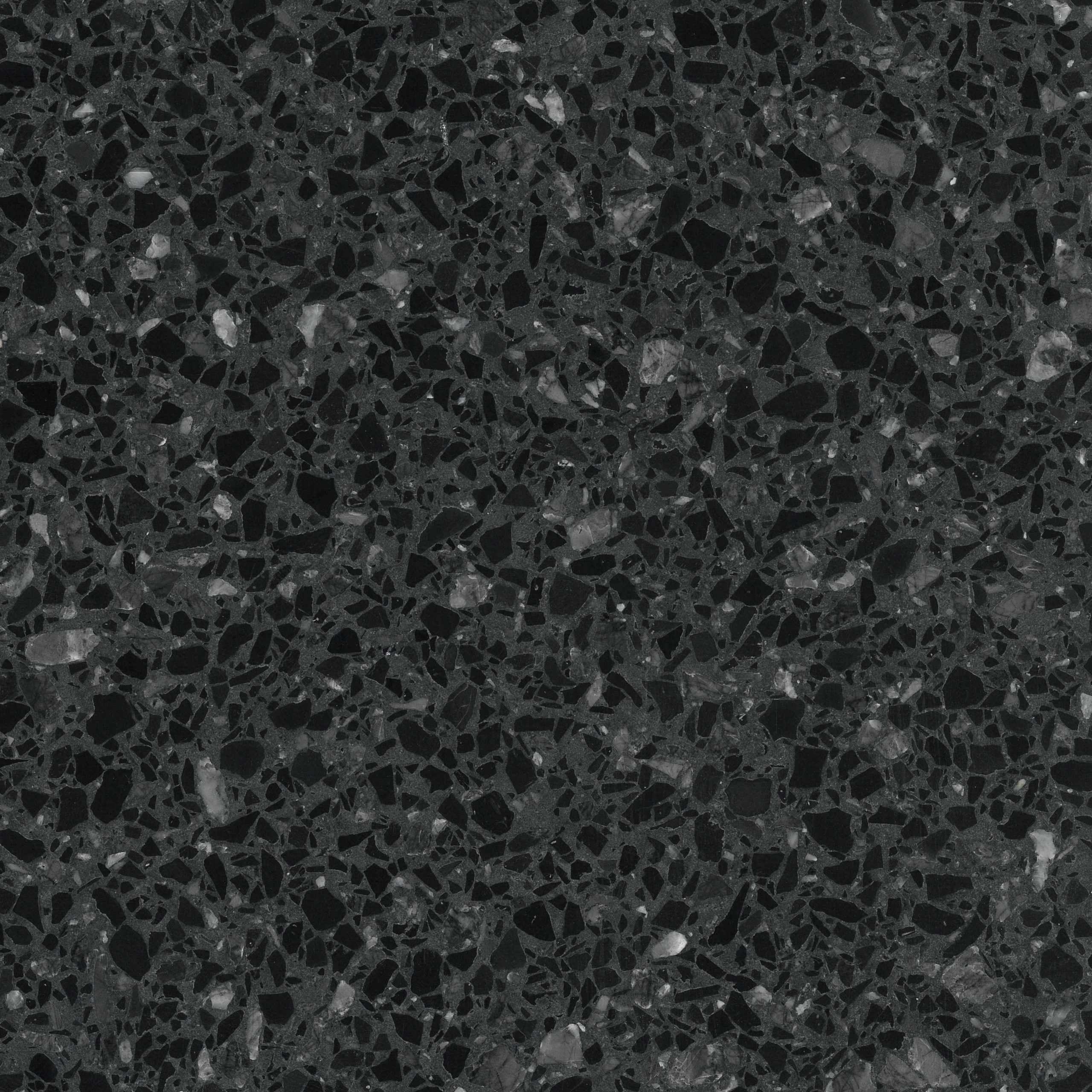 Amazon Terrazzo Marble Trend Marble Granite Tiles