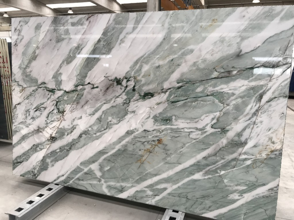 Cristal Tiffany Slabs Marble Trend Marble Granite