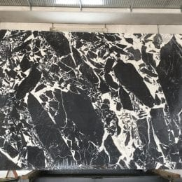 Grand Antique Slabs Marble Trend Marble Granite