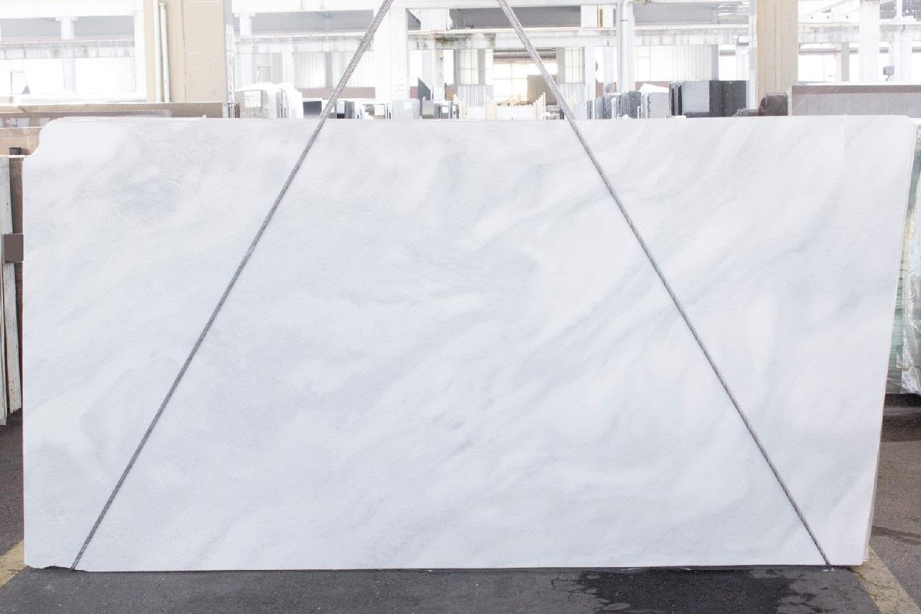 Pentelicus Venato Slabs Marble Trend Marble Granite Tiles