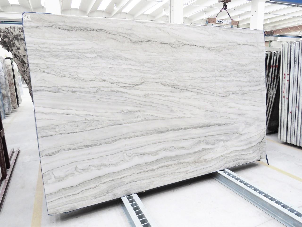White Pearl Slabs Marble Trend Marble Granite Tiles