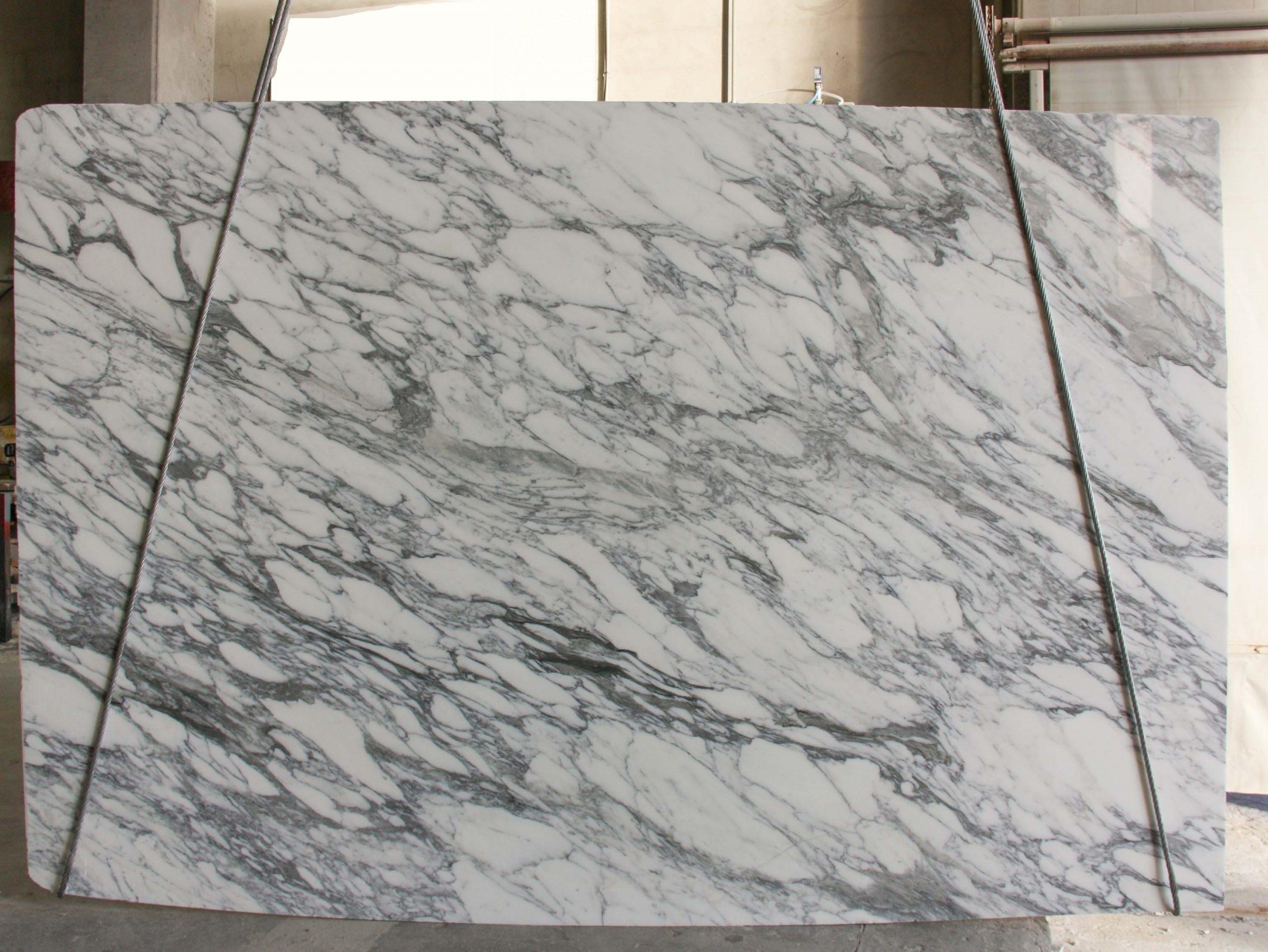 Arabescato Carrara Slabs Marble Trend Marble Granite
