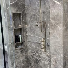 Fior Di Bosco Marble Trend Marble Granite Tiles