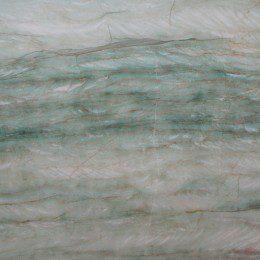 Botanic Green Slabs Marble Trend Marble Granite