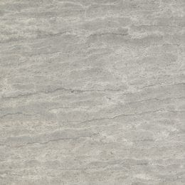 Saint Clair Marble Trend Marble Granite Tiles
