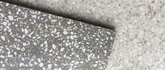 Terrazzo | Marble Trend | Marble, Granite, Tiles | Toronto