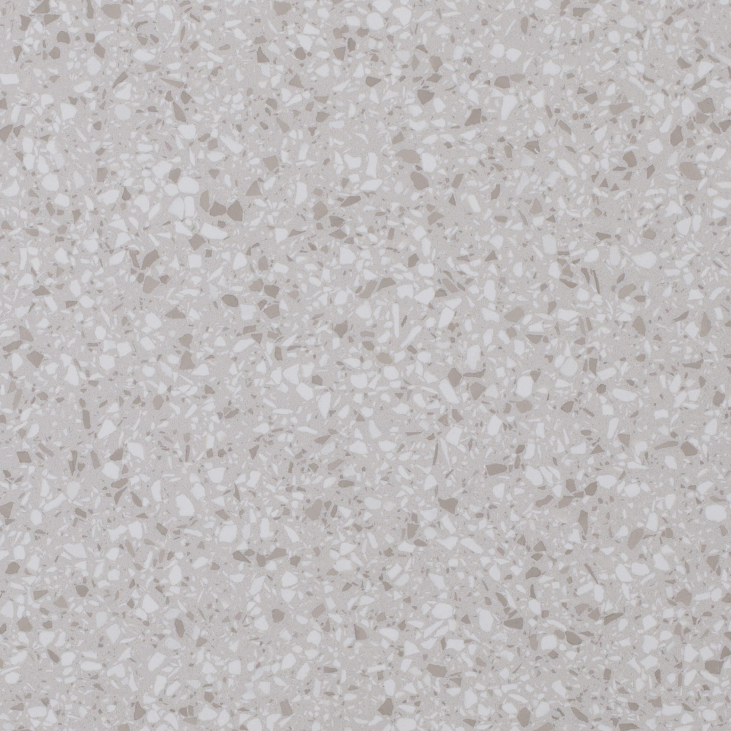 Stone Italiana Terrazzo White Marble Trend Marble