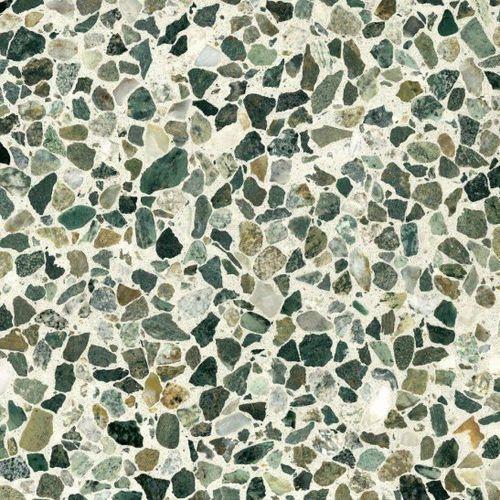 Ireland Terrazzo Marble Trend Marble Granite Tiles