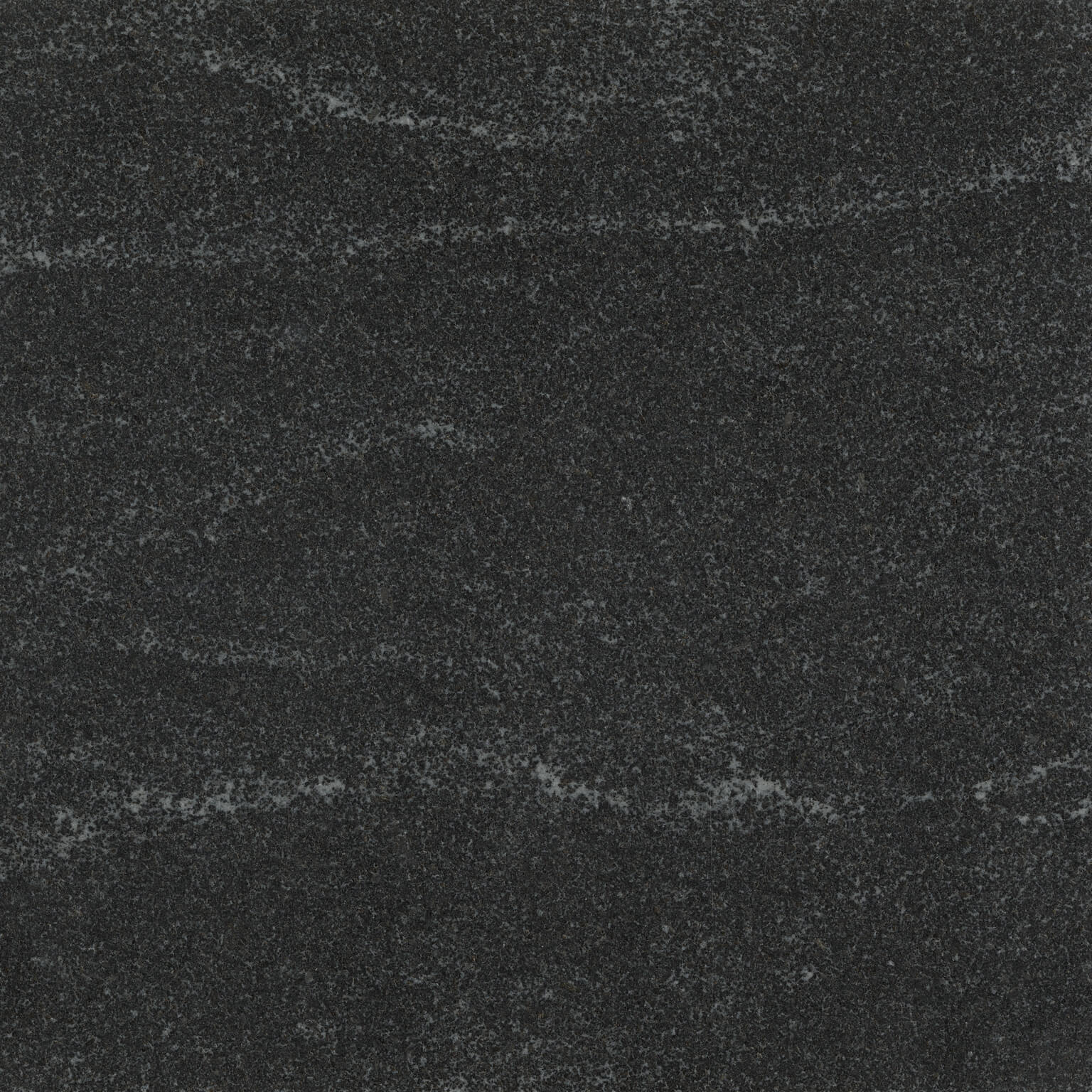 American Black Marble Trend Marble Granite Tiles