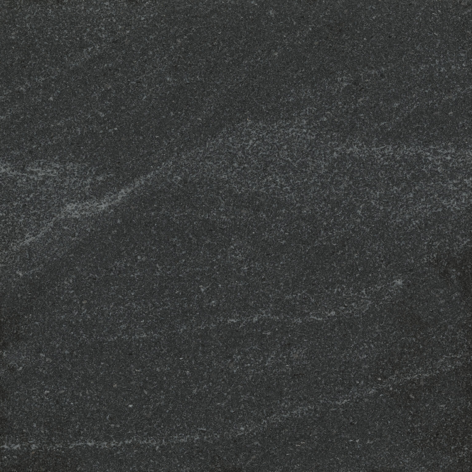 American Black Marble Trend Granite Tiles Toronto Ontario