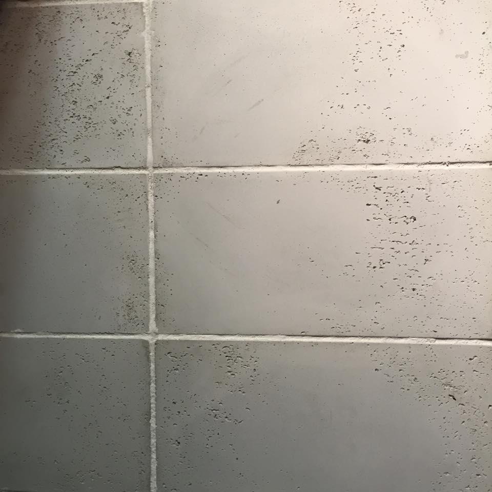 Balux Wall Tiles (close up)