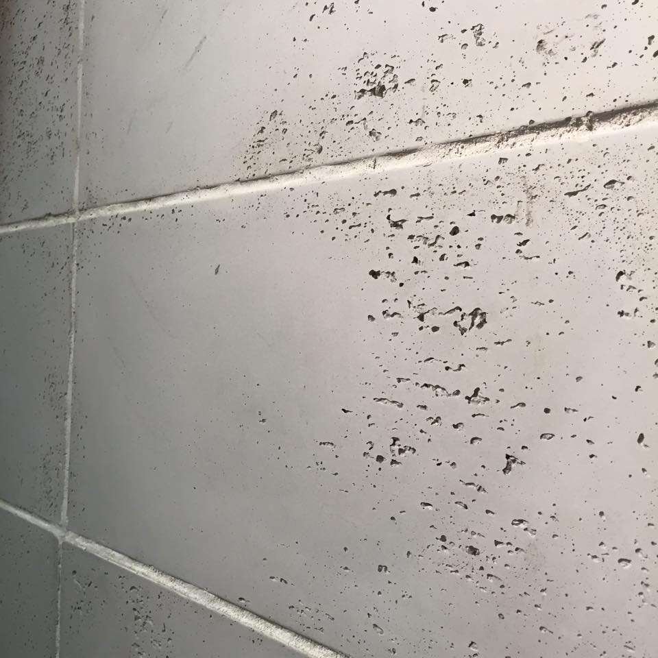 Balux Wall Tiles (close up_