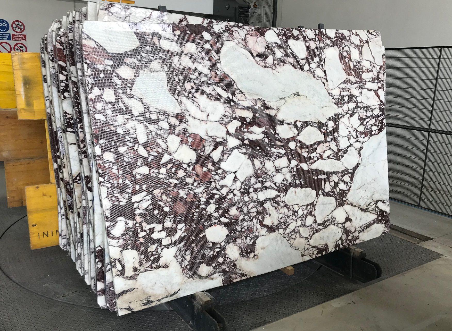 Calacatta Viola Slabs Marble Trend Marble Granite