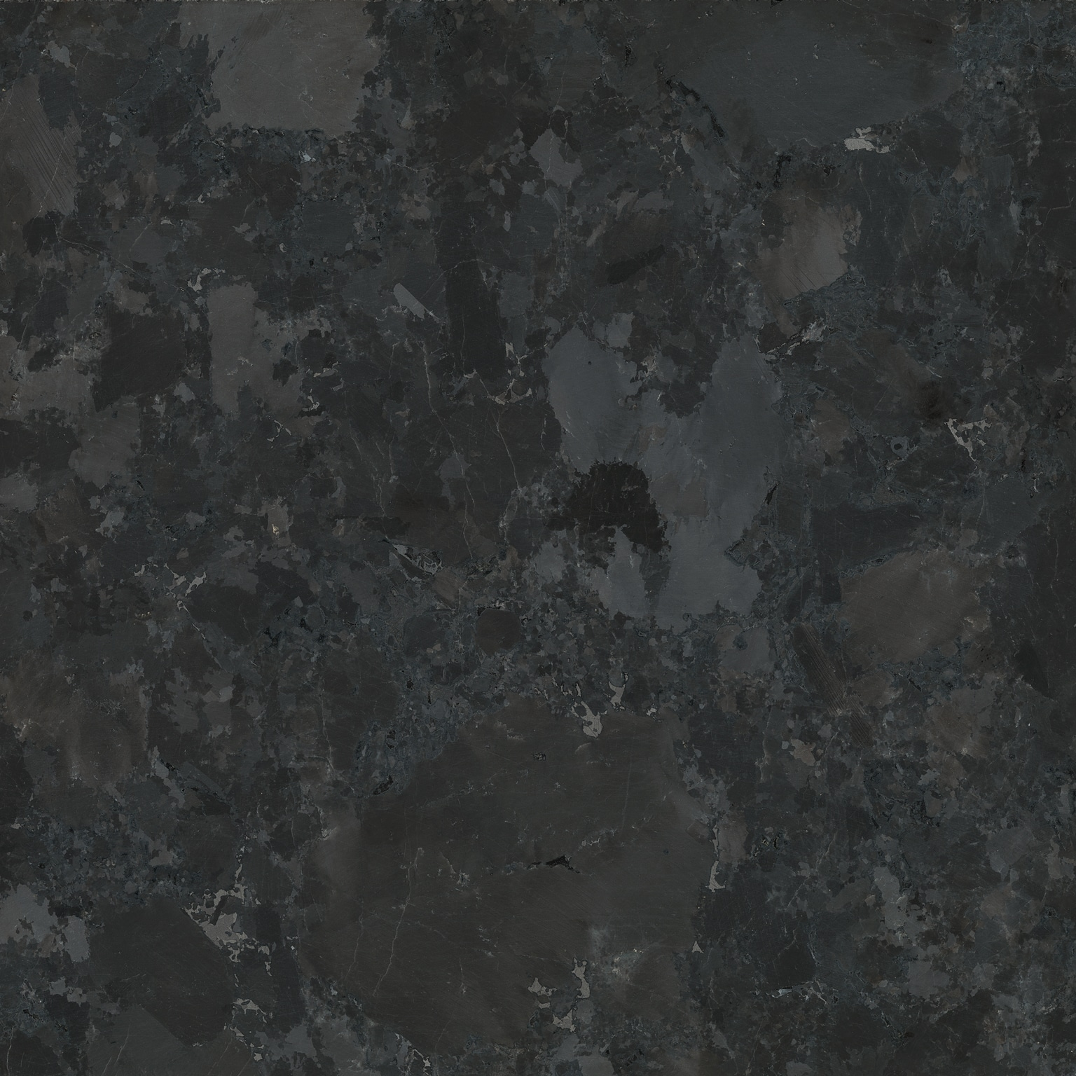 Saint Henry Black Marble Trend Marble Granite Tiles