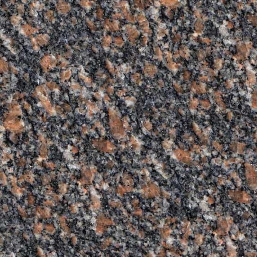 Canadian Mahogany Marble Trend Marble Granite Tiles Toronto Ontario Marble Trend