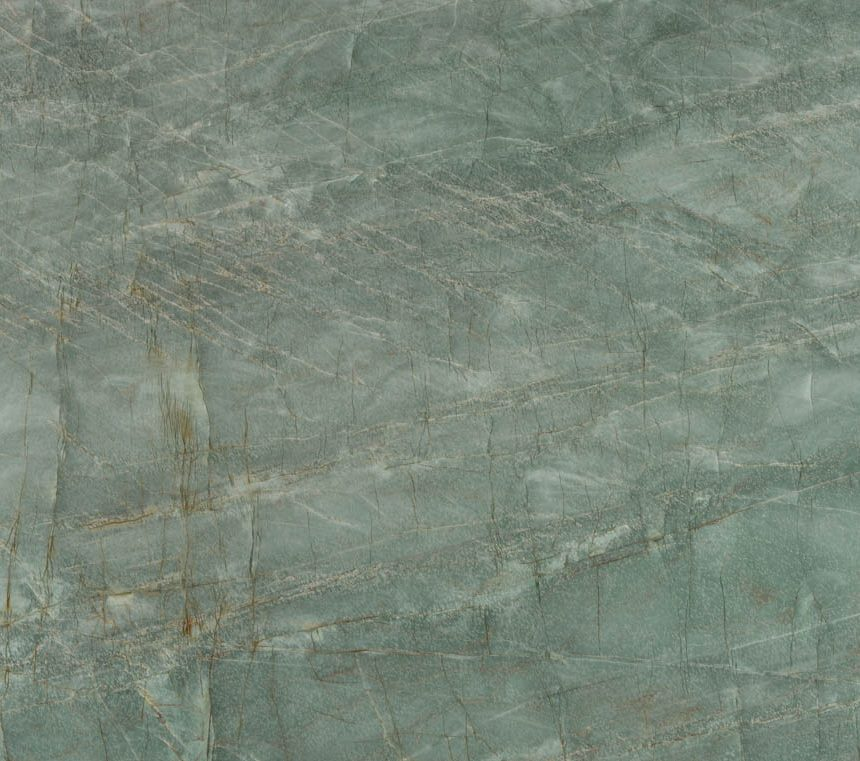 Emerald Quartzite Marble Trend Marble Granite Tiles