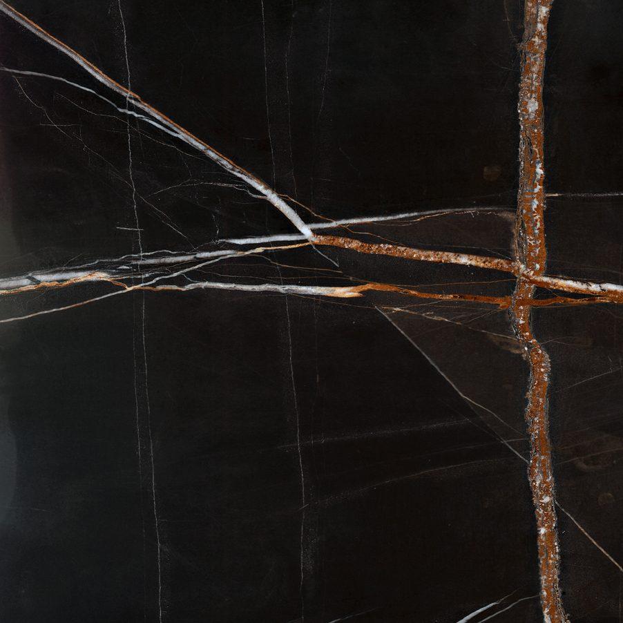 Sahara Noir Marble Trend Marble Granite Tiles